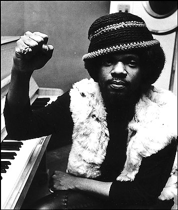 billypreston1972.jpg