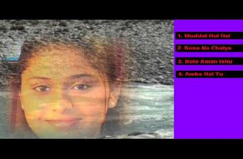 Jukebox Marathi songs collection 2102 Best Bollywood music 2011 Pop video Indian 2010 on youtube Mp3