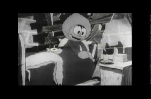 New Dubstep Cartoon Music Video -