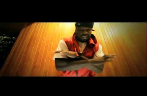 50 Cent - All His Love 2012 2013 New Song (Official Music Video)