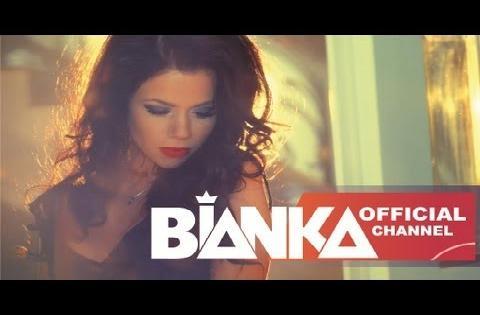 Бьянка & Птаха - Дымом в облака [Official Music Video] (2013)