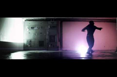 Benny Benassi feat. Gary Go - Cinema (Skrillex Remix)(Official Video) (HD)