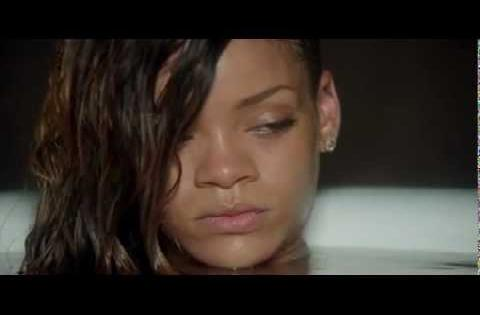Rihanna - Stay Ft. Mikky Ekko [Official Music Video]