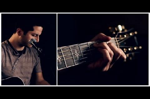 The Lumineers - Ho Hey (Boyce Avenue acoustic cover) on iTunes