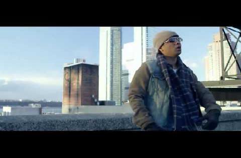 Amaro Ft. Plan B & Ñengo Flow -