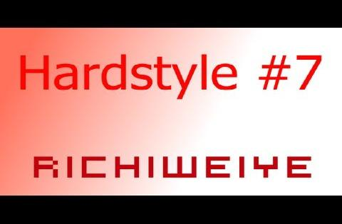 Hardstyle #7
