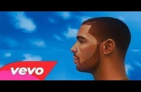 Drake - The Winner [Official Song] #Throwback
