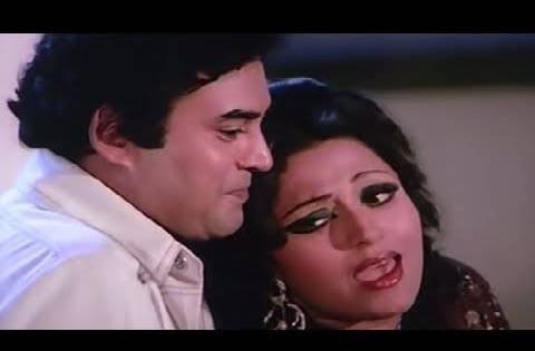 Old Hindi songs Popular Bollywood hits from the 80's and 90's 1080p  HD