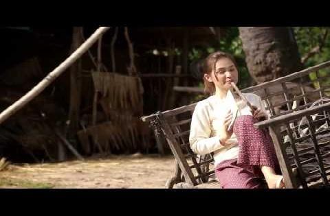 【Official MV Full HD】Chreang Dak Peang - Sokun Nisa - Town VCD Vol 33